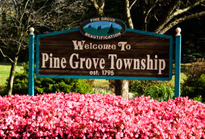pine-grove-township-russell-pa